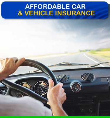 affordable-car-vehicle-insurance