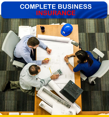 complete-business--insurance