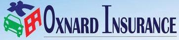 Oxnard Insurance
