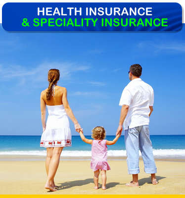 health-speciality--insurance