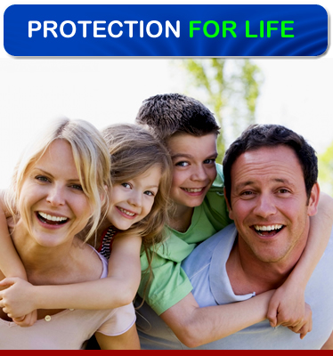 protection-life-oxnard-insurance